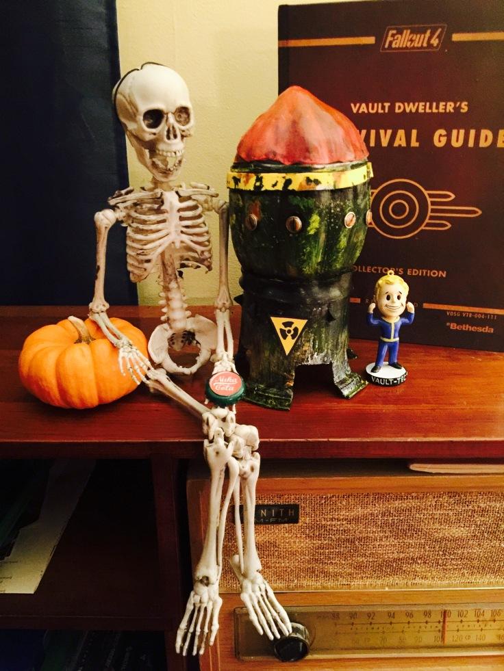 fallout-mini-nuke-pumpkin