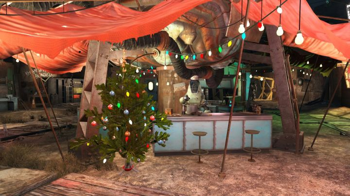 diamond-city-christmas-market-720x405