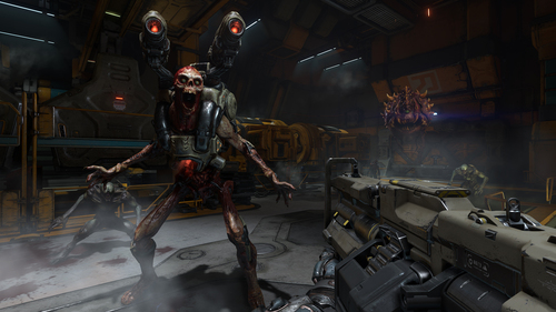 doom-quakecon-2015-11
