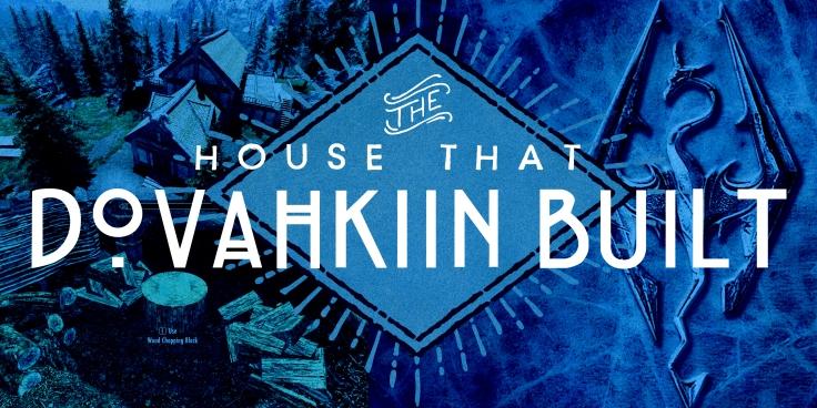 Dova House.jpg