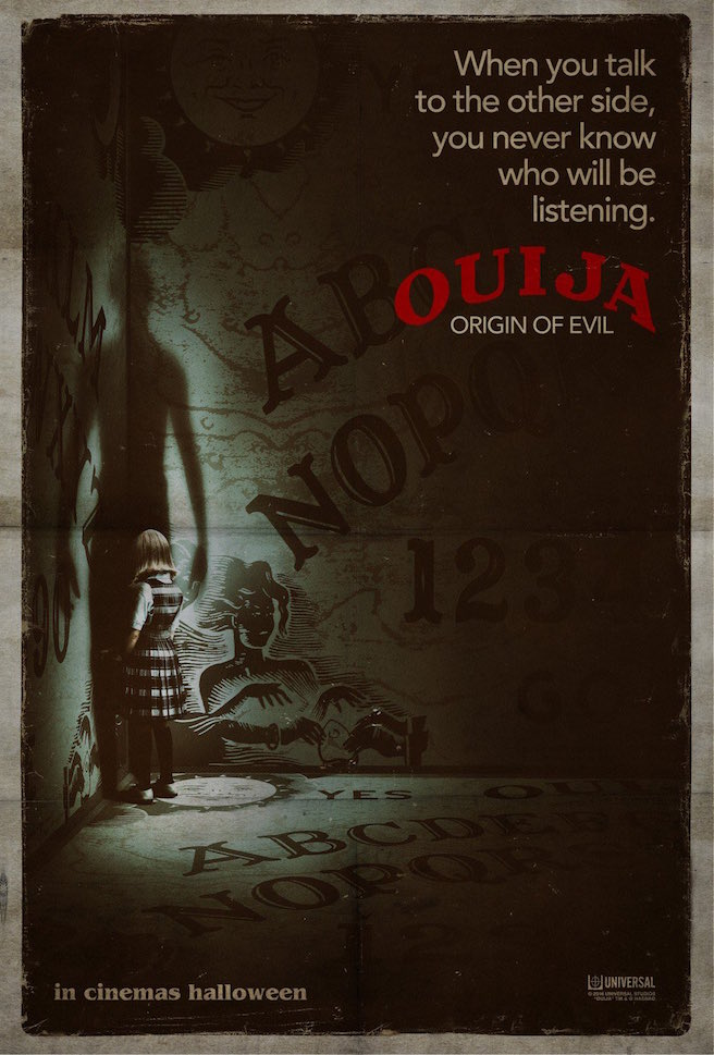 ouija-origin-of-evil-poster.jpeg