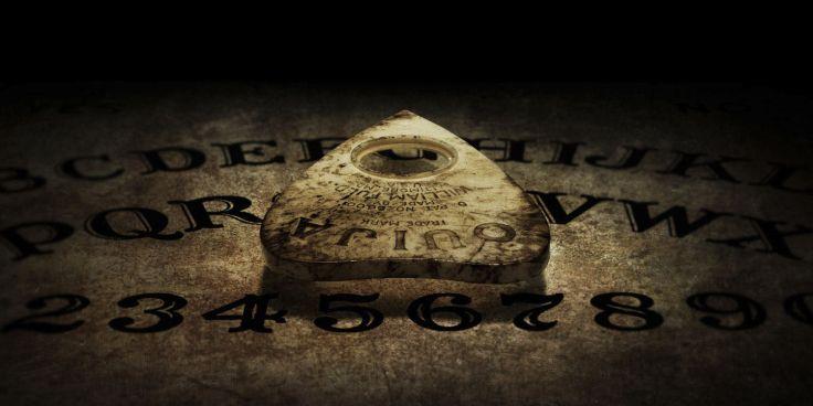 ouija-prequel-title