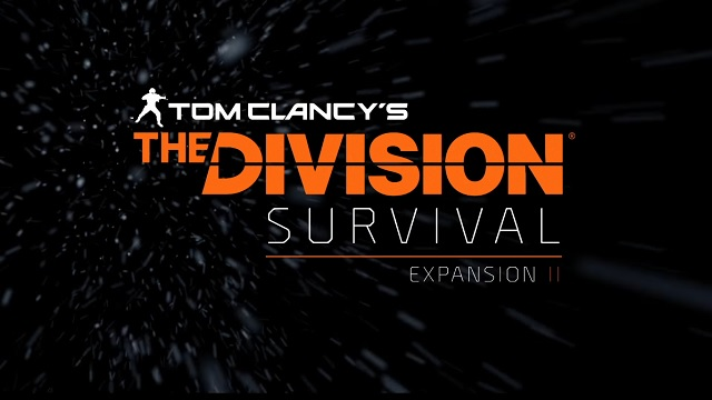tom-clancy-s-the-division-expansion-2-survival-launch-trailer