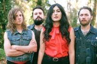 king-woman-band-2014