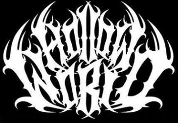 3540373975_logo