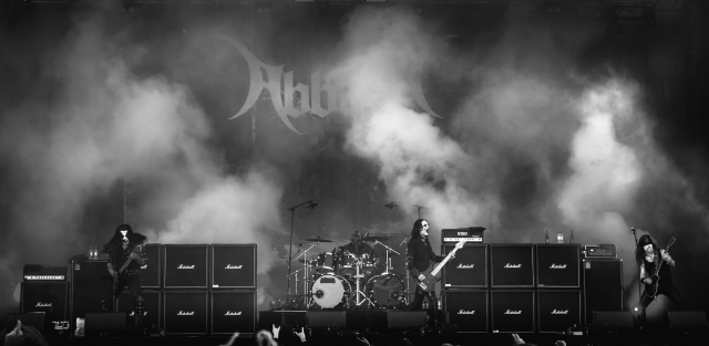 Image Source: https://upload.wikimedia.org/wikipedia/en/3/36/ABBATH_Live.jpg