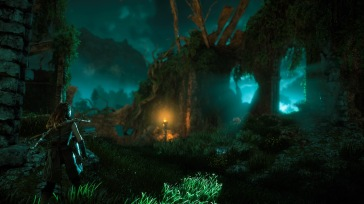 Horizon Zero Dawn™_20170302210854