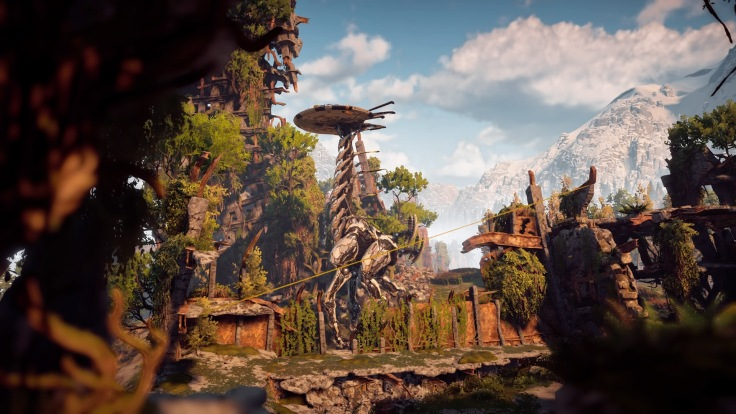 Horizon Zero Dawn™_20170303215045