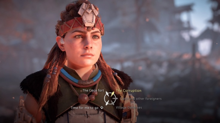 Horizon Zero Dawn™_20170304104216