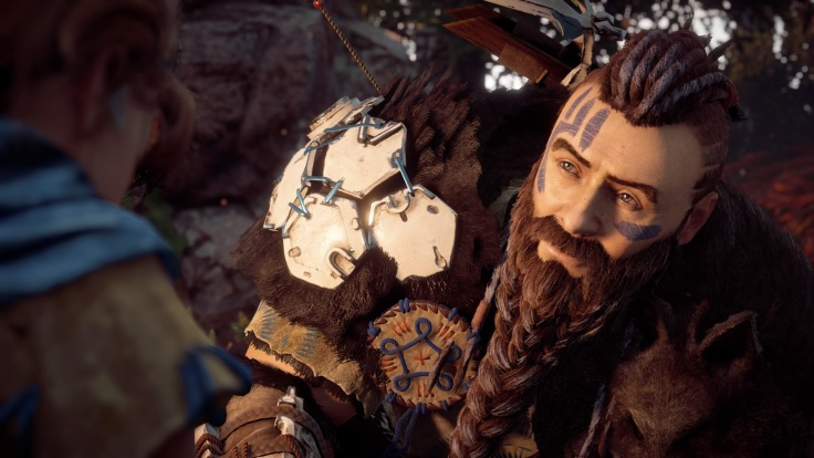 Horizon Zero Dawn™_20170304105845