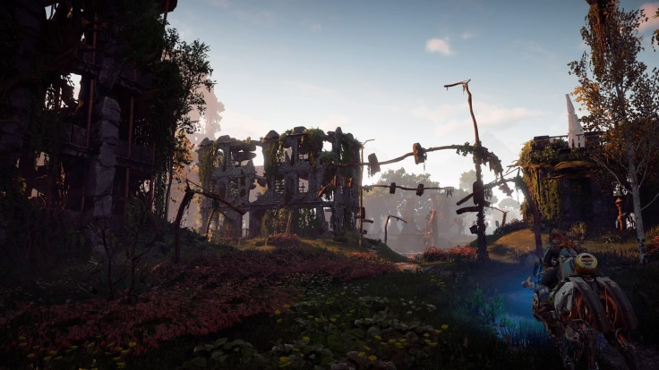 Horizon Zero Dawn™_20170304140612