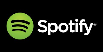 Image Source: https://www.theodysseyonline.com/why-spotify-is-so-important
