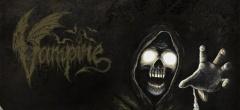 Vampires-band-2014