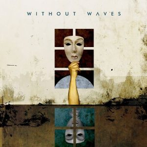 Without-Waves-Lunar-2017-300x300
