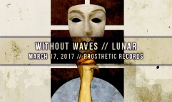 without-waves