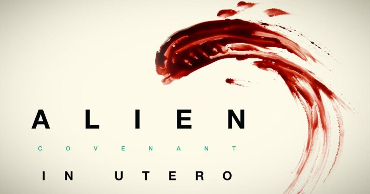 alien-covenant-in-utero-1200x630