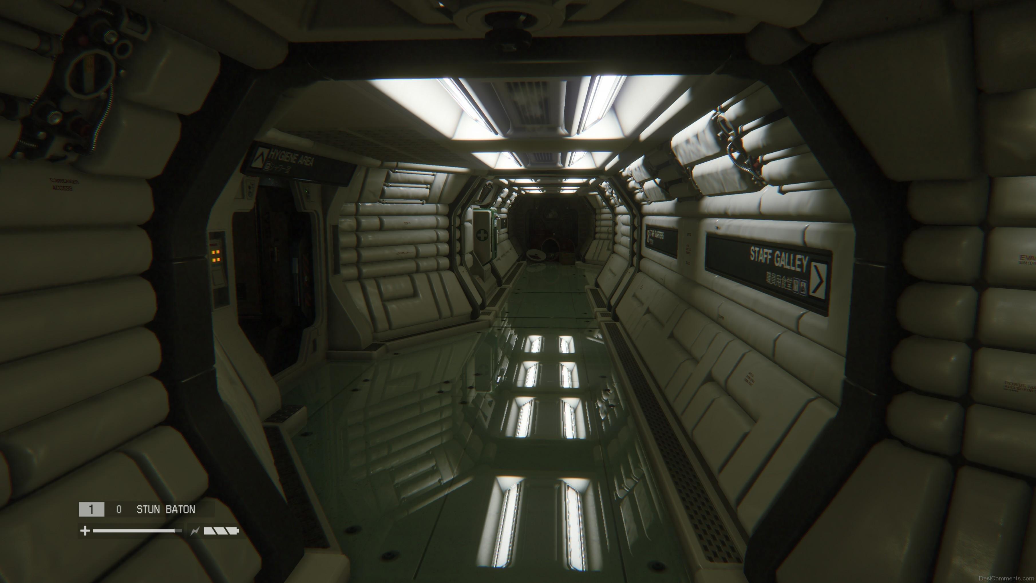 Alien-Isolation-Gameplay-Screenshot