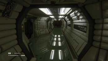 Alien-Isolation-Gameplay-Screenshot