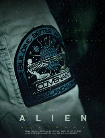 alien_covenant___poster_by_noplanes-da7optd