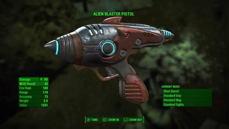 fallout4_alien_blaster
