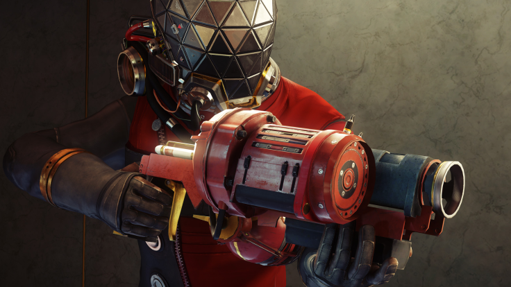 Prey_MorganGlooCannon_Dec16_1485355715.png