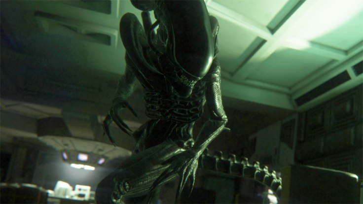 alien_isolation_guide_main_header