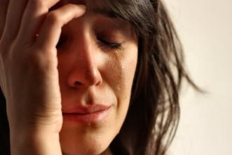 crying_lady