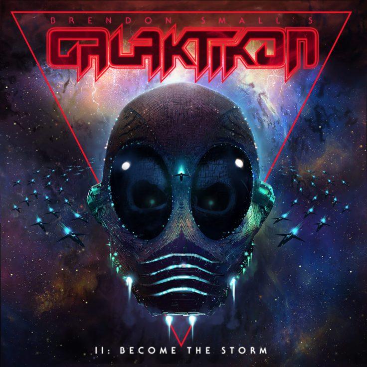 Galaktikon2_3000X3000-1024x1024
