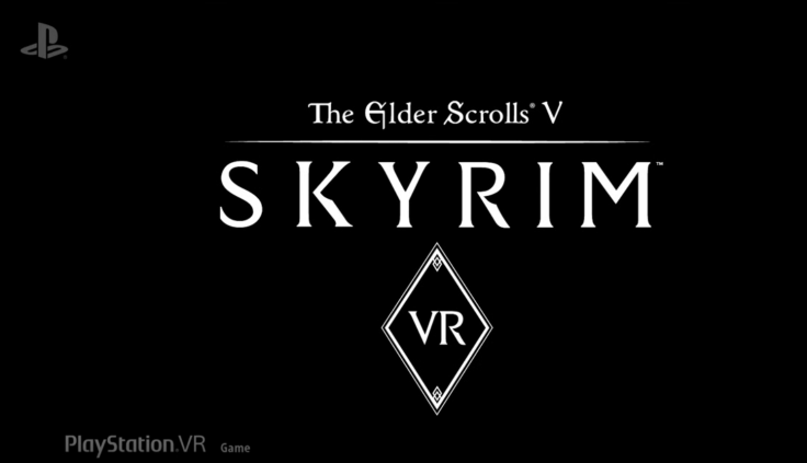 skyrim-vr-for-playstation-vr