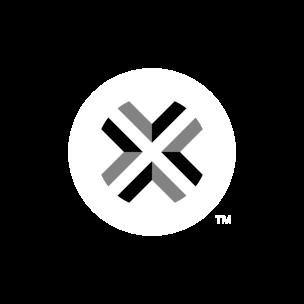 logo-sonyrewards-bw
