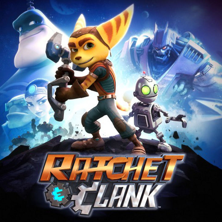 playstation-plus-ratchet-and-clank-free-game-art-01-us-05mar18