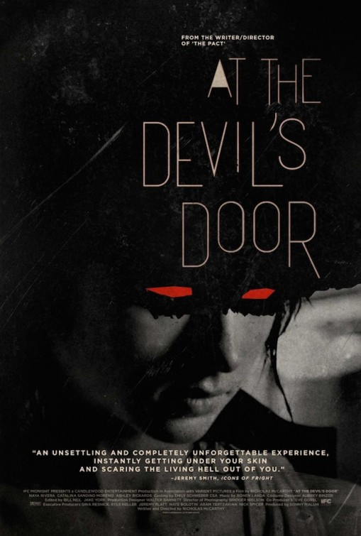 At-the-Devils-Door-Poster.jpg