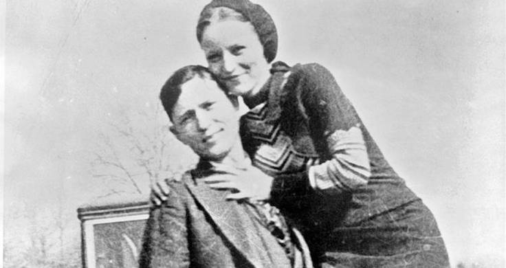 bonnie-and-clyde.jpg