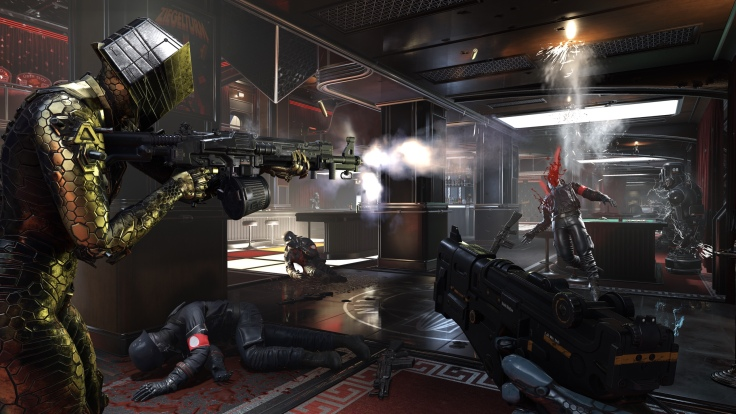 GSA_Wolfenstein_Youngblood_casino_combat