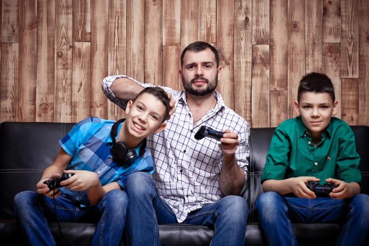 family gamer.jpg