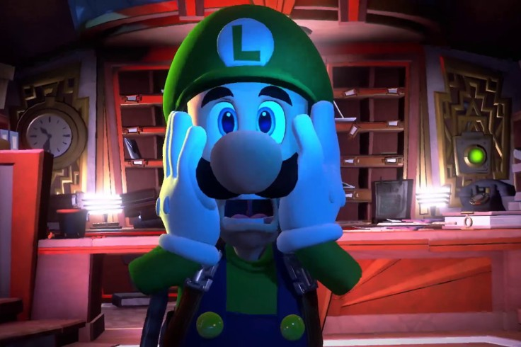 luigis_mansion_3_1920.0
