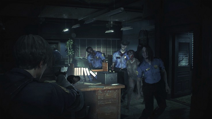 resident-evil-2-screen-11-ps4-us-12dec18