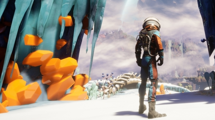 Journey-to-the-Savage-Planet-review