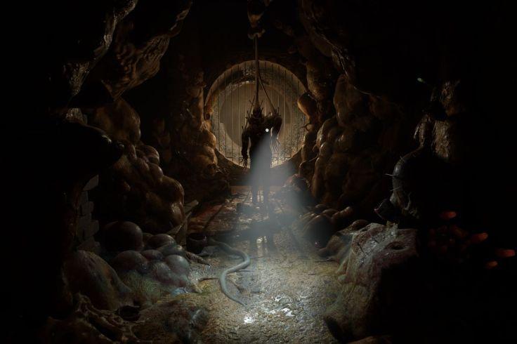 sewer_4k.0.jpeg