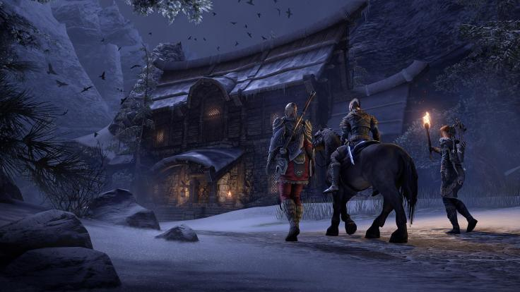 the-elder-scrolls-online-ventures-into-skyrim-with-greymoor-expansion-this-may
